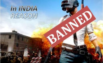 Playerunknown's Battlegrounds PUBG Banned in Indian