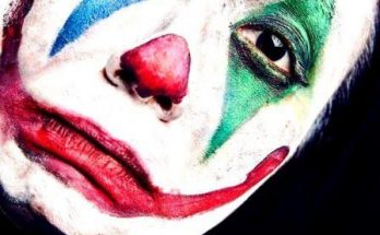 Joker Movie Download 7star hd